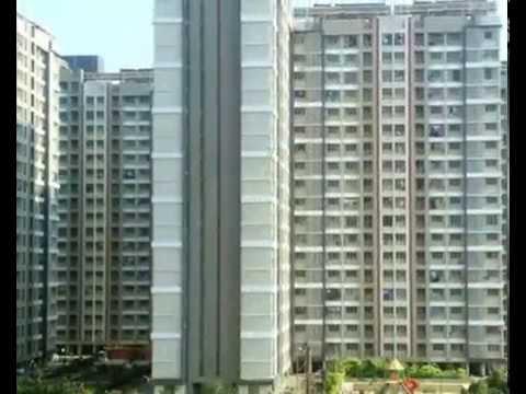 Flats  & Shops for sale in Mira Road , Mumbai