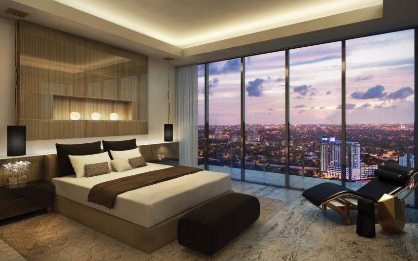 Residential flats for Sale & Rent at Mira Road ( Mumbai )