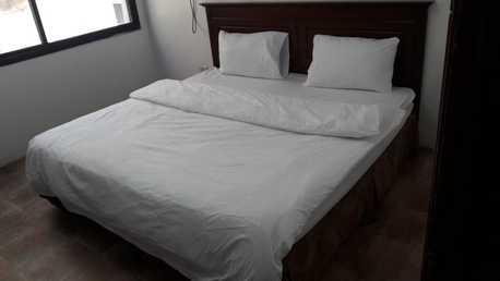 Saudi Arabia -( Jeddah) 1 BR – Furnished 1, 2 , & 3 Bed Room Apartments For Rent